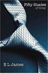50 Shades cover art