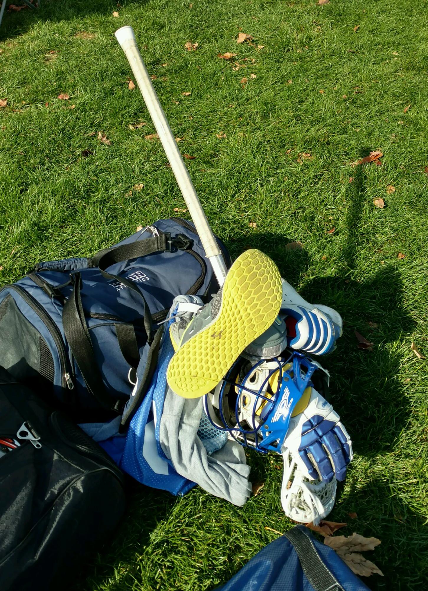 lax-sticks-in-field