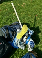 lax-sticks-in-field